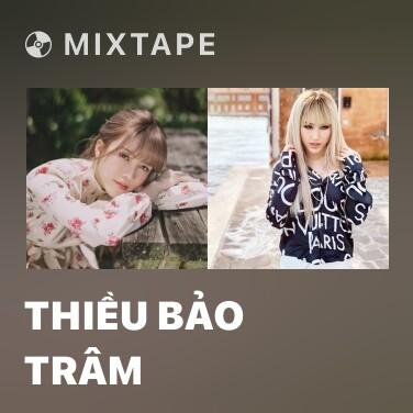 Mixtape Thiều Bảo Trâm - Various Artists