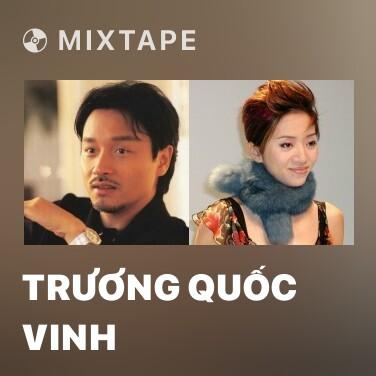 Radio Trương Quốc Vinh