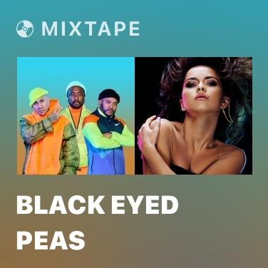 Radio Black Eyed Peas - Various Artists