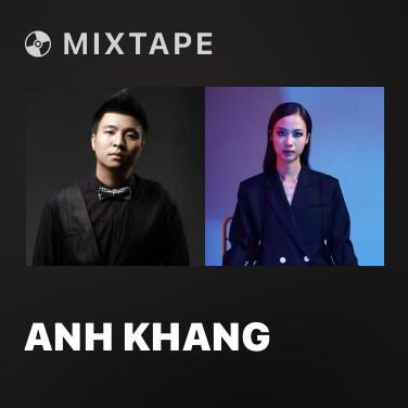 Radio Anh Khang - Various Artists