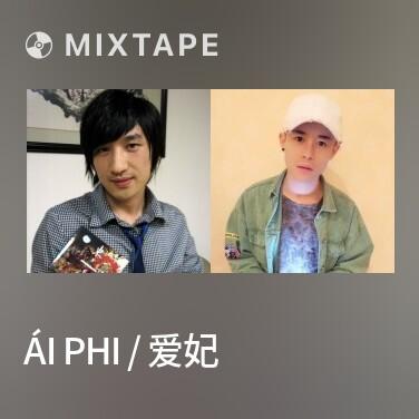 Radio Ái Phi / 爱妃 - Various Artists