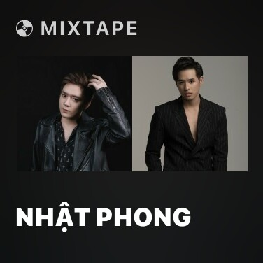 Radio Nhật Phong - Various Artists