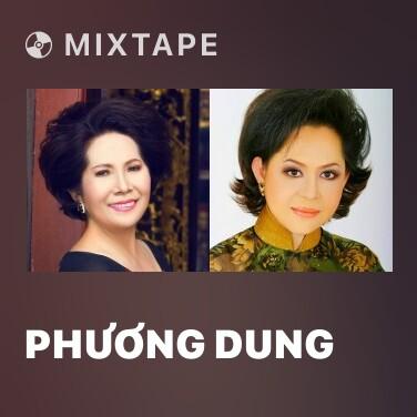 Radio Phương Dung - Various Artists