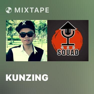 Mixtape Kunzing - Various Artists