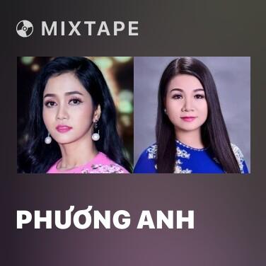 Radio Phương Anh - Various Artists