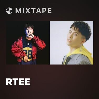 Mixtape RTee - Various Artists