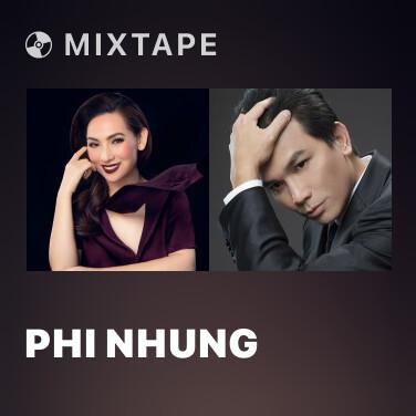 Radio Phi Nhung - Various Artists
