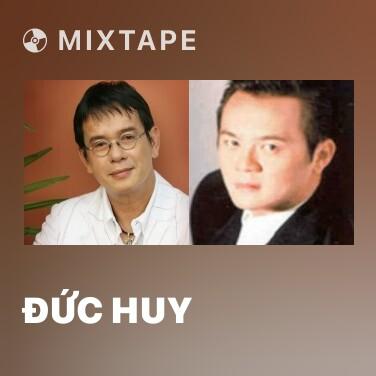 Mixtape Đức Huy - Various Artists