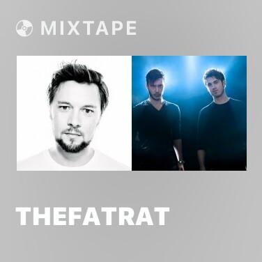 Radio TheFatRat - Various Artists