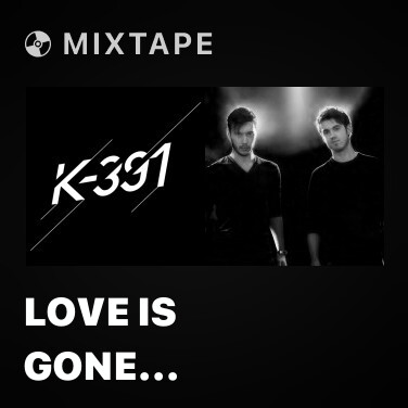 Radio Love Is Gone (Remix) - Various Artists