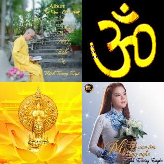 Radio Thi Ca Lịch Sử Cuộc Đời Đức Phật Thích Ca -