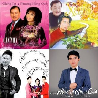 Radio Môt Mai Giã Từ Vũ Khí - Various Artists