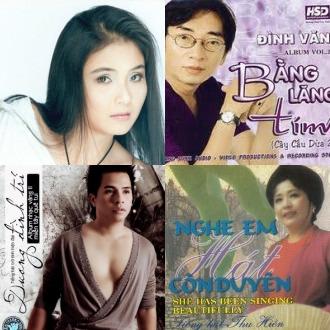 Những Ca Khuc Nhạc Miền Tay Song Nước Nam Bộ Hay Nhất Album 320 Lossless Zing Mp3