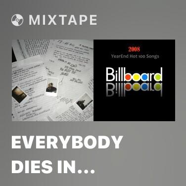 Mixtape Everybody Dies In Their Nightmares - Various Artists