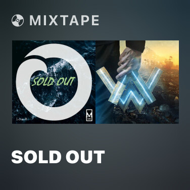Mixtape Sold Out - Various Artists