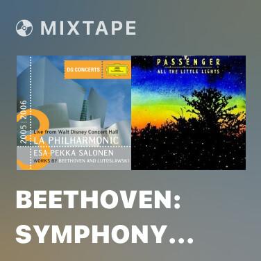Mixtape Beethoven: Symphony No.5 in C minor, Op.67 - 3. Allegro - Various Artists