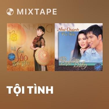 Mixtape Tội Tình - Various Artists
