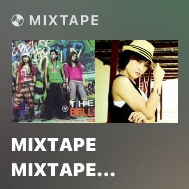 Mixtape Mixtape Mixtape Mixtape Mixtape Mixtape Mixtape Mixtape Mixtape Mixtape Mixtape Mixtape Mixtape Mixtape Mây Và Núi - Various Artists