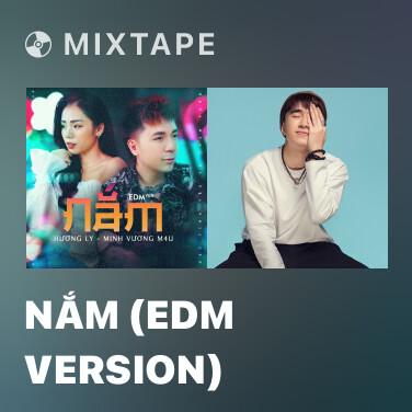 Mixtape Nắm (EDM Version) - Various Artists
