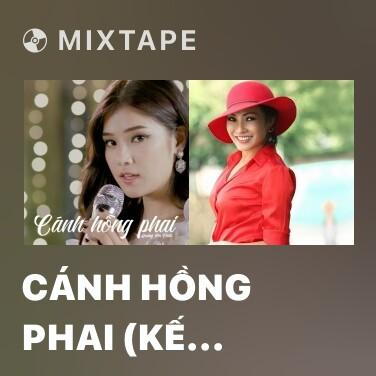 Mixtape Cánh Hồng Phai (Kế Hoạch Đổi Chồng OST) - Various Artists