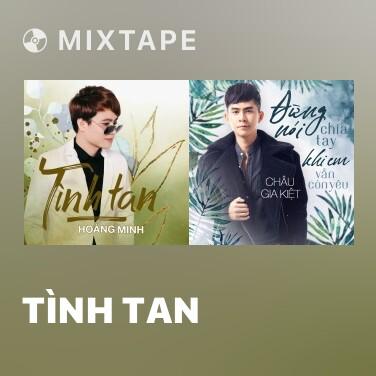 Mixtape Tình Tan - Various Artists