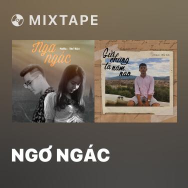 Mixtape Ngơ Ngác - Various Artists