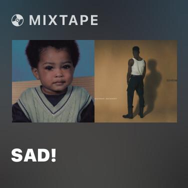 Mixtape SAD! - Various Artists