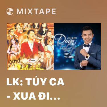 Mixtape LK: Túy Ca - Xua Đi Huyền Thoại - Various Artists