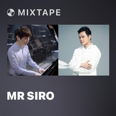 Mixtape Mr Siro - Various Artists