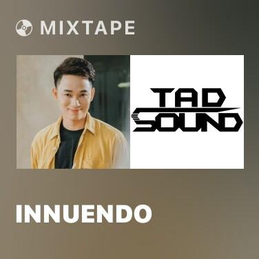 Mixtape Innuendo - Various Artists