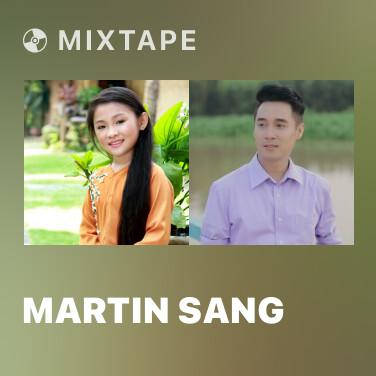 Mixtape Martin Sang - Various Artists