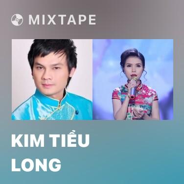 Mixtape Kim Tiểu Long - Various Artists