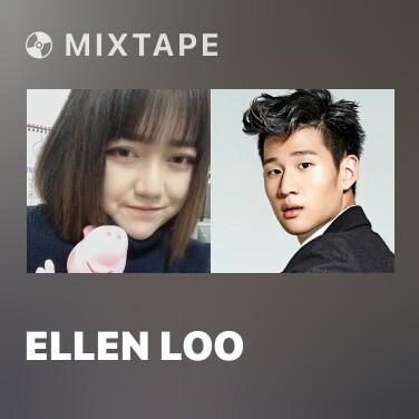 Mixtape Ellen Loo - Various Artists