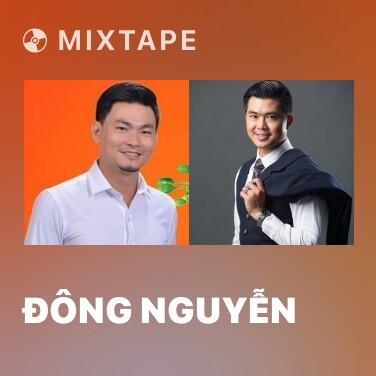 Mixtape Đông Nguyễn - Various Artists