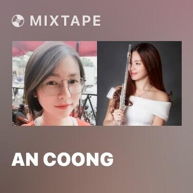 Mixtape An Coong - Various Artists
