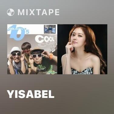 Mixtape Yisabel - Various Artists