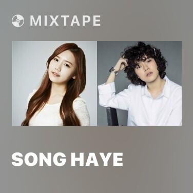 Mixtape Song Haye - Various Artists