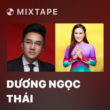 Mixtape Dương Ngọc Thái - Various Artists
