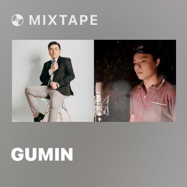 Mixtape Gumin - Various Artists