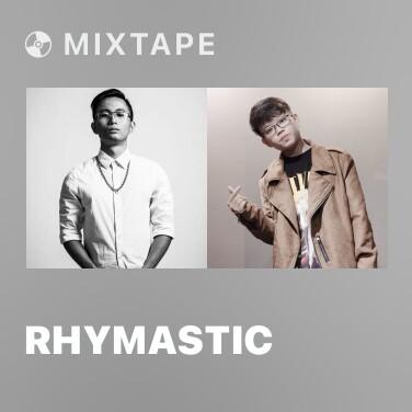 Mixtape Rhymastic - Various Artists