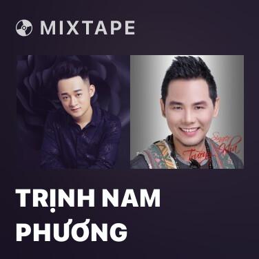 Mixtape Trịnh Nam Phương - Various Artists