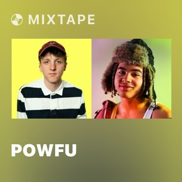 Mixtape Powfu - Various Artists