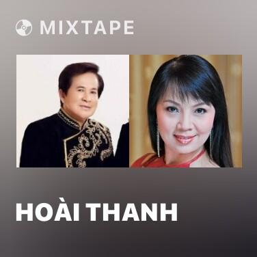 Mixtape Hoài Thanh - Various Artists
