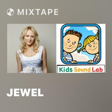 Mixtape Jewel - Various Artists