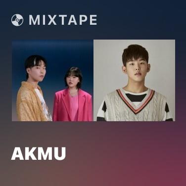 Mixtape AKMU