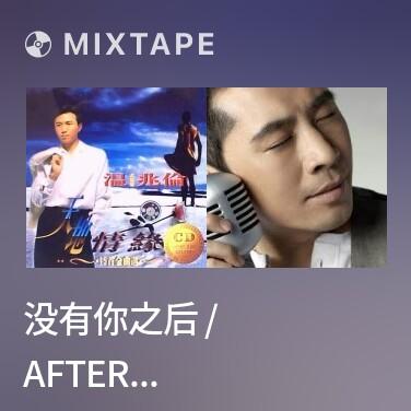 Mixtape 没有你之后 / After You're Gone - Various Artists