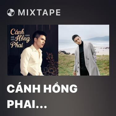 Mixtape Cánh Hồng Phai (Cover) - Various Artists