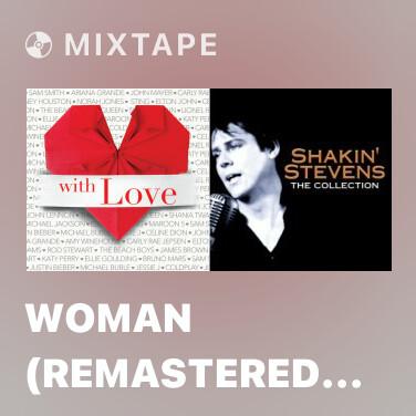Mixtape Woman (Remastered 2010)