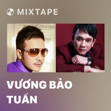 Mixtape Vương Bảo Tuấn - Various Artists