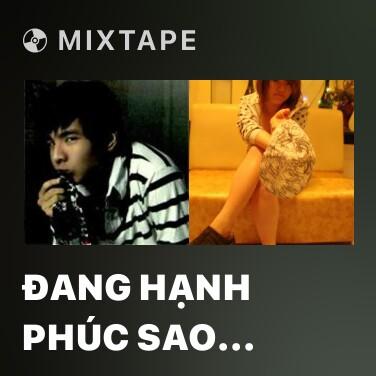 Mixtape Đang Hạnh Phúc Sao Chia Tay - Various Artists